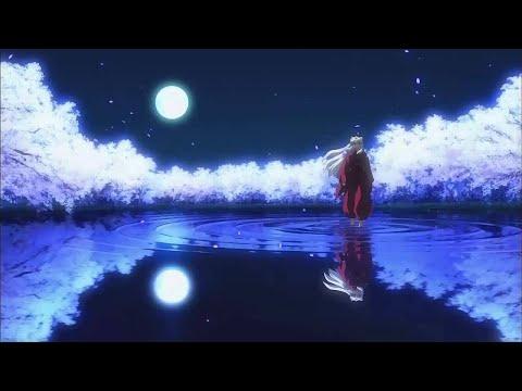 Beautiful Japanese Music - Inuyasha Sad Song Mix - Emotional Soundtrack