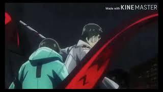 """Какая музыка подходит персонажам аниме """"Токийский гуль"""""""