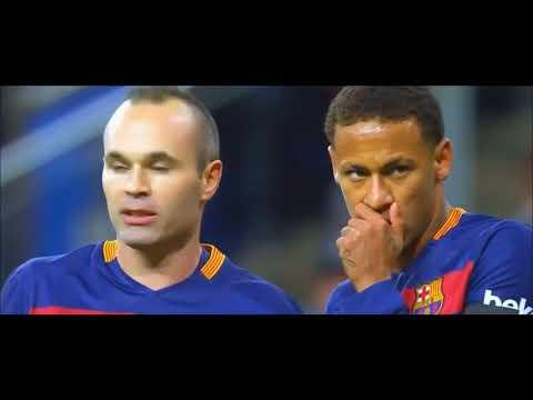 neymar-jr-●-mc-pedrinho---eu-vou-te-pegar-●-2017/18-lanÇamento