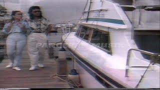 Deddy Dores & Uci Bing Slamet - Untuk Apa Lagi (Selekta Pop Music Video & Clear Sound)