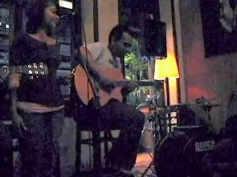 Estrella - Take It Slow (duet version)