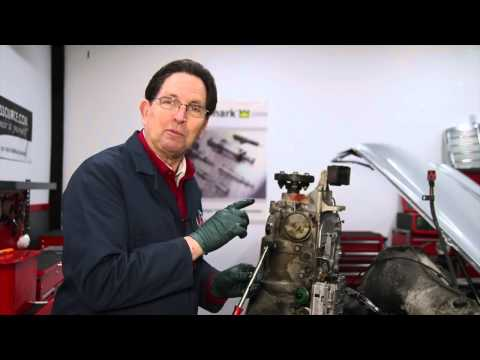 DIY Car Repair Quick Tip #14: How to Avoid Case Damage When Removing Lip Seals