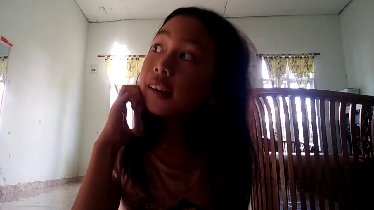 Inboxking anak anak cara menyimpan mainan yang benar - YouTube