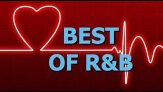 Best of R&B Instrumentals Love Songs | Top Romantic Soul Music Beats 2016 Playlist