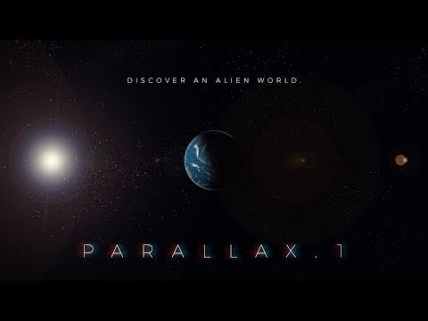 Parallax.1
