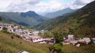 VIDEO  DE SAN  MATEO.wmv