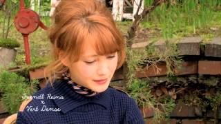 Vert Dense Autumn Fair 2012.9.29sat START! 税込7000円以上お買上げの...