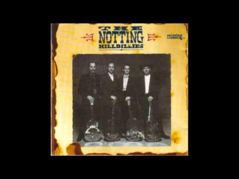 Notting Hillbillies - 09 - Weapon Of Prayer