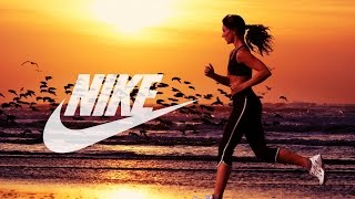 Running Music Mix 2016