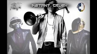 Daft Punk Instant Crush.mp3