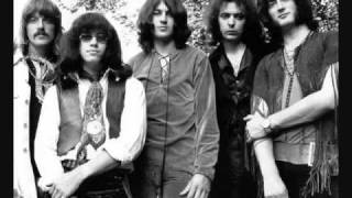 Deep Purple Burn Live Paris 1975