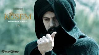 Кесем султан музыка из 2 сезона.№5