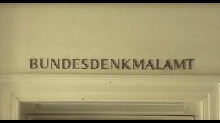 Kleiner U-Ausschuss: Bundesdenkmalamt wird durchleuchtet