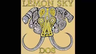 Video Lemon Sky - Bad Bad download MP3, 3GP, MP4, WEBM, AVI, FLV September 2017