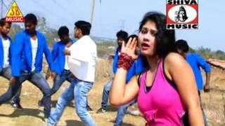 Nagpuri Songs 2017 – Guiya Prem Cinha Dena | Sajjad Banwari | Selem Doli Baraat | Jharkhand
