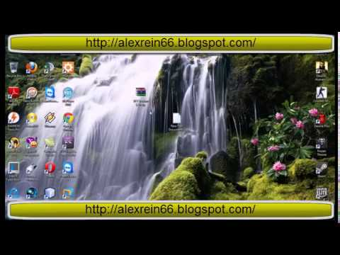 warcraft 3 free download full version for laptopgolkes