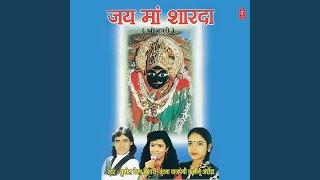 Bolo Bhaiya Rame Ram