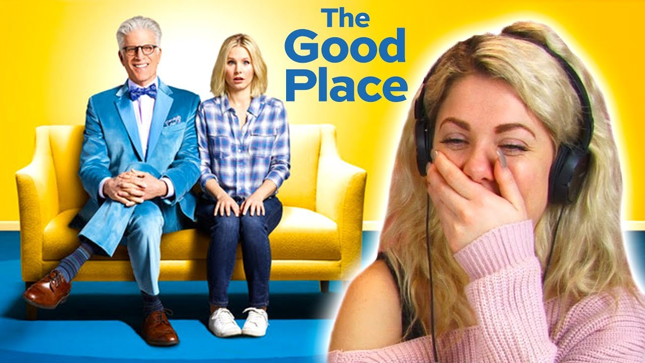 irish-people-watch-the-good-place