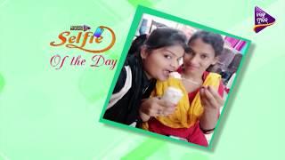 Tarang Music Selfie | Renuka Aradhya Success Story