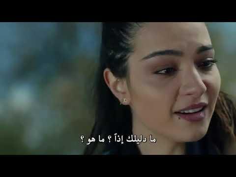 Motarjam المسلسل الحب الاعمى 2 المدبلج الحلـقة 28