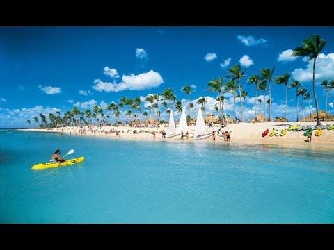 Все об отдыхе в Доминикане - горящие туры, отели, развлечения