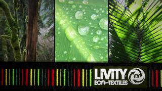 Eco Textiles and LiViTY Eco Apparel Thumbnail
