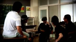 友よ 『Music Video』 サーカスフォーカス情報はコチラ↓ Official web s...