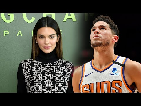Kylie Jenner Cozies Up to Rapper Travis Scott as Ex Tyga Parties With Scott Disick from YouTube · Duration:  1 minutes 10 seconds