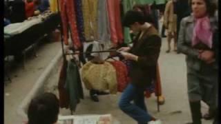 Kaka de Luxe - Actuación y entrevista 1983