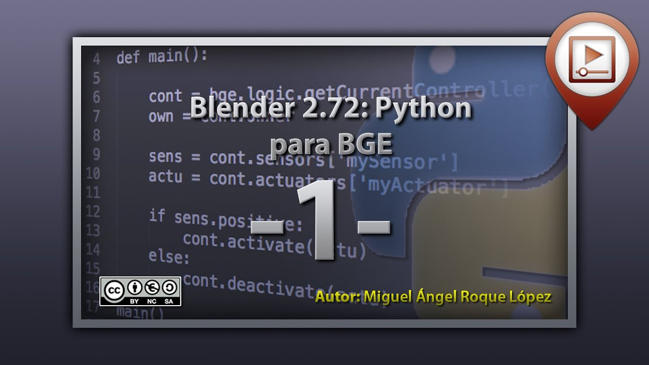 how to make a customisable terminal in python