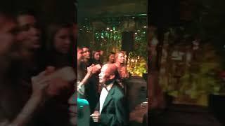 Свадьба дочери Меладзе(4)