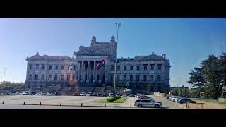 2020 06 pashoj al jesa rezolucio, pri UNESKO Montevideo 1954 2014