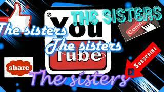 L&L THE TWINS SISTERS