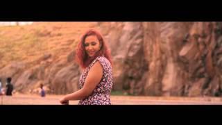 Download Video ZOMAYE ANBESSA SHOE MP3 3GP MP4