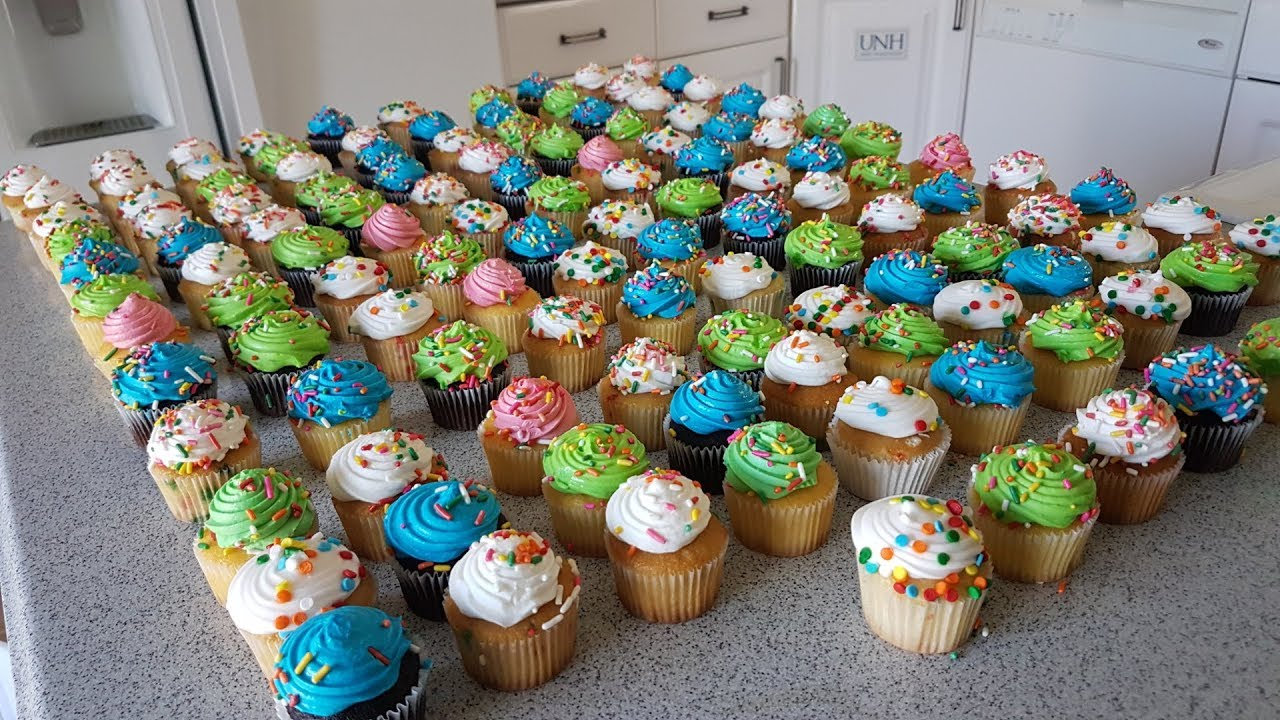 125-cupcake-challenge-12-083-calories