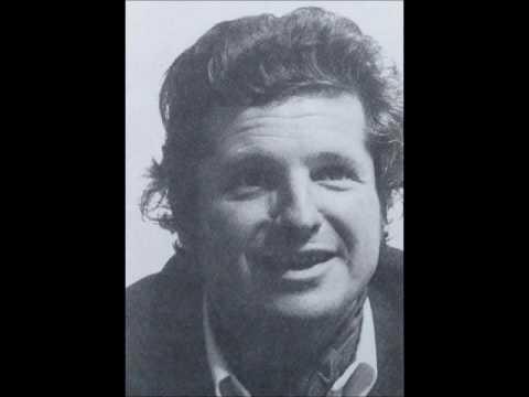 Donizetti - Povero Ernesto (Don Pasquale) - Ugo Benelli, live 1968