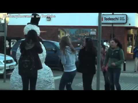 Funny Videos  Funny Girls Freak Out Prank Compilation mp3s nadruhou net