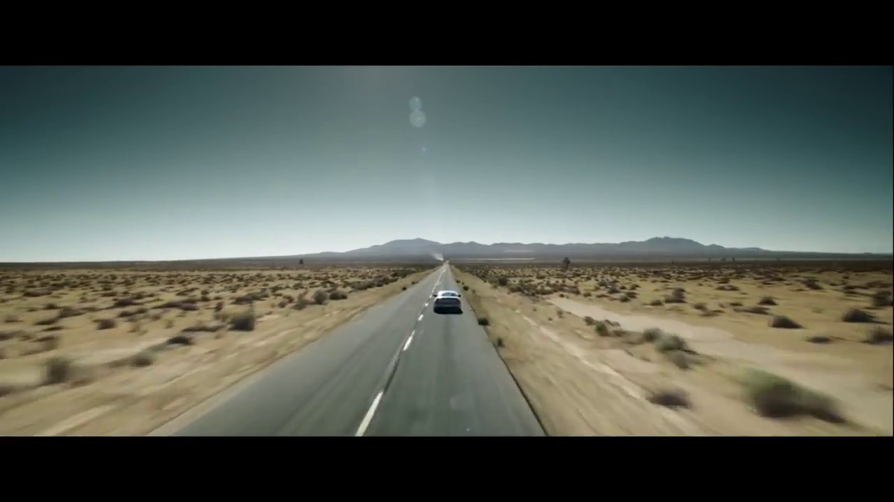 Volvo S90 Song Of The Open Road Full Version Youtube