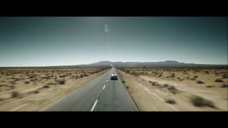 volvo s90 song of the open road full version