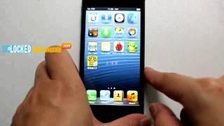 caphone i5 first quad core mtk6589 iphone 5 clone retina screen androidoutlets com