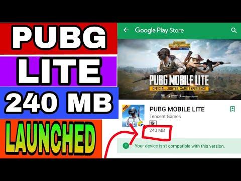 pubg mobile apk download for jio phone