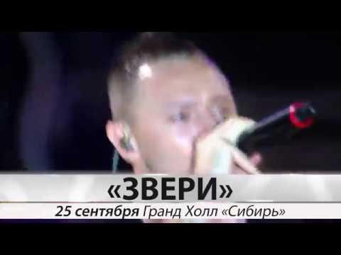 //www.youtube.com/embed/42ZZWaZ9YSA?rel=0