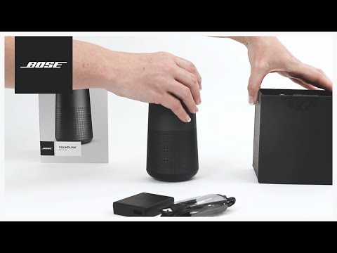 bose-soundlink-revolve-–-unboxing-+-setup