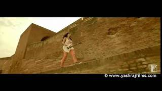 Download Hindi Video Songs - Dhunki - Song - MERE BROTHER KI DULHAN -(Exclusively By NZI).FLV