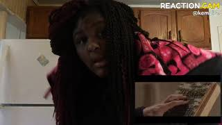 The Birch | Scary Short Horror Film | Crypt TV – REACTION.CAM