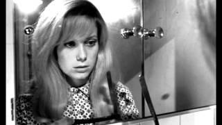 Топ 5: Классика и артхаус зарубежного кино (60-е и 70-е годы) жанра ужасы