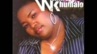 Winnie Khumalo - bekezele