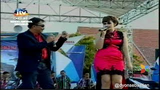 Video Asmara Satu Rasa - Citra Marcelina & Kang Herry - OM New Citra Nada | Dangdut GT JTV download MP3, 3GP, MP4, WEBM, AVI, FLV Agustus 2017