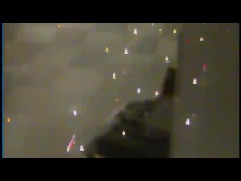 NOLA.com Canal Street Cam Live Stream