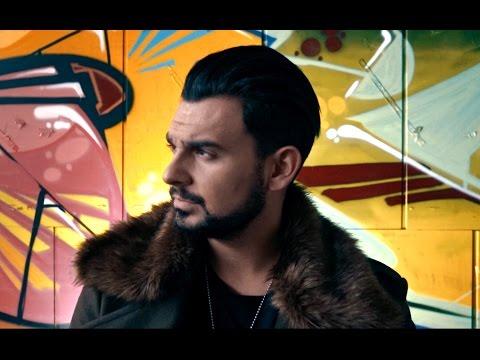 HORVÁTH TAMÁS - EGYEDÜL MEGYEK TOVÁBB (OFFICIAL MUSIC VIDEO) videó letöltés